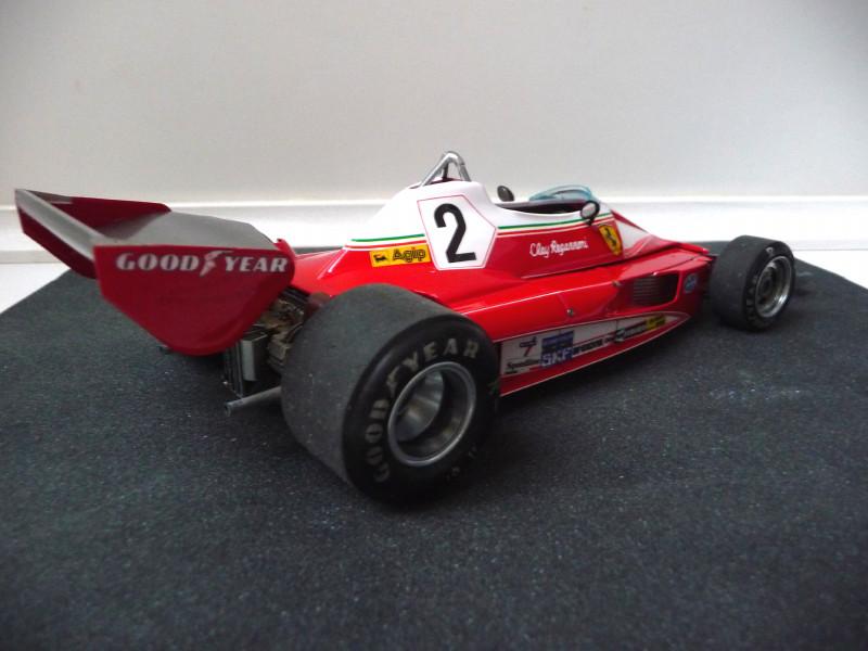 Ferrari 312 T2 1976 1/20 619286P1010780JPG