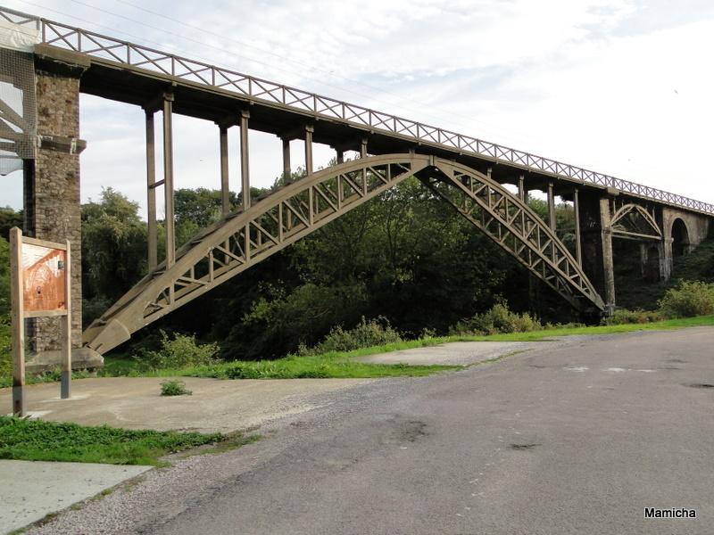 Ponts .... tout simplement ! - Page 2 6197362010100910SaintBrieucetalentoursMAMICHA421