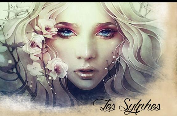Les Sylphes 620230sylphes