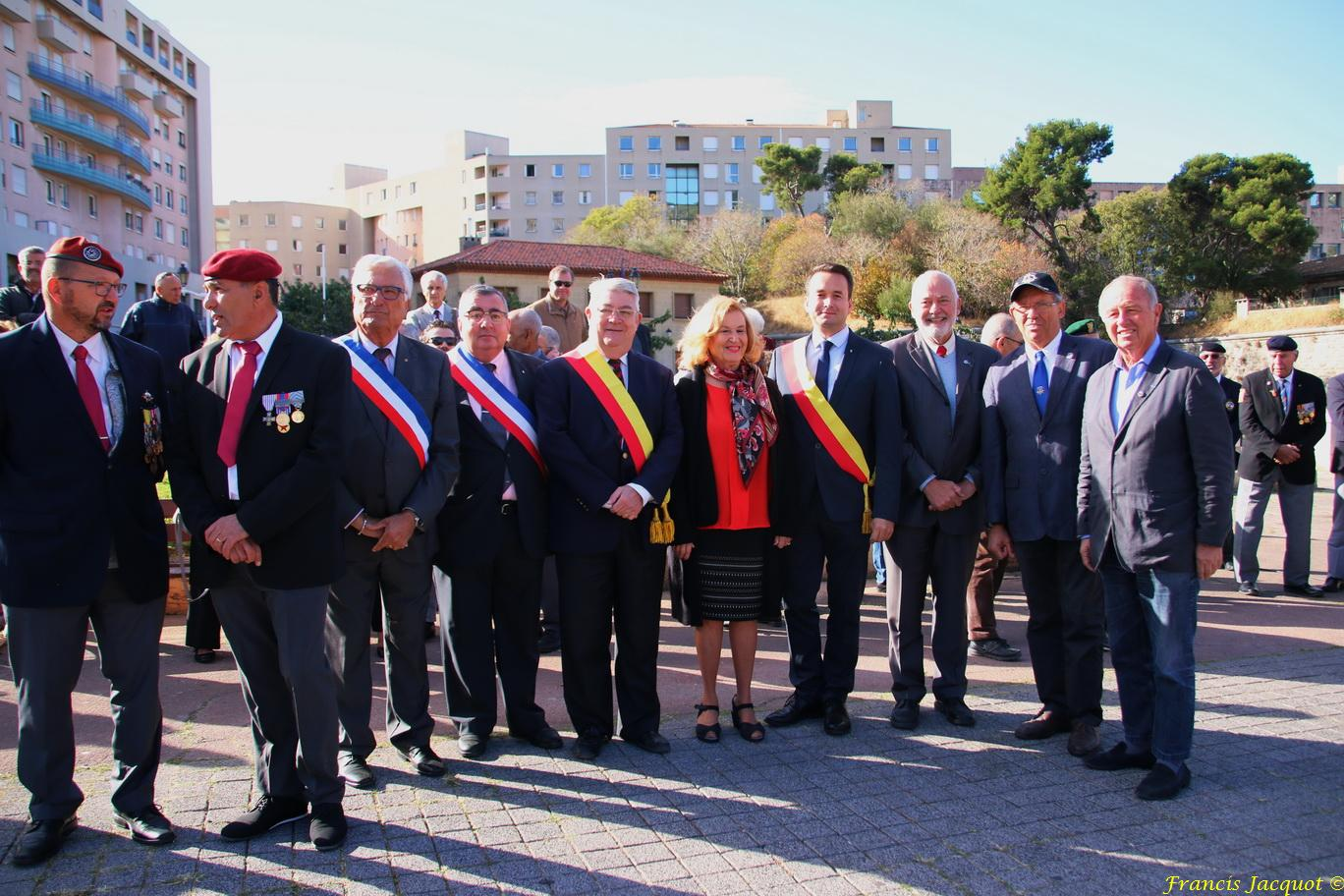 [Association anciens marins] AGASM section RUBIS (TOULON) - Page 6 6203381805