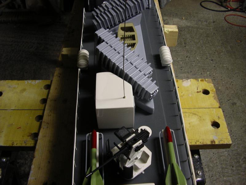 LA COMBATTANTE II VLC 1/40è  new maquettes - Page 3 620702IMGP0077JPG