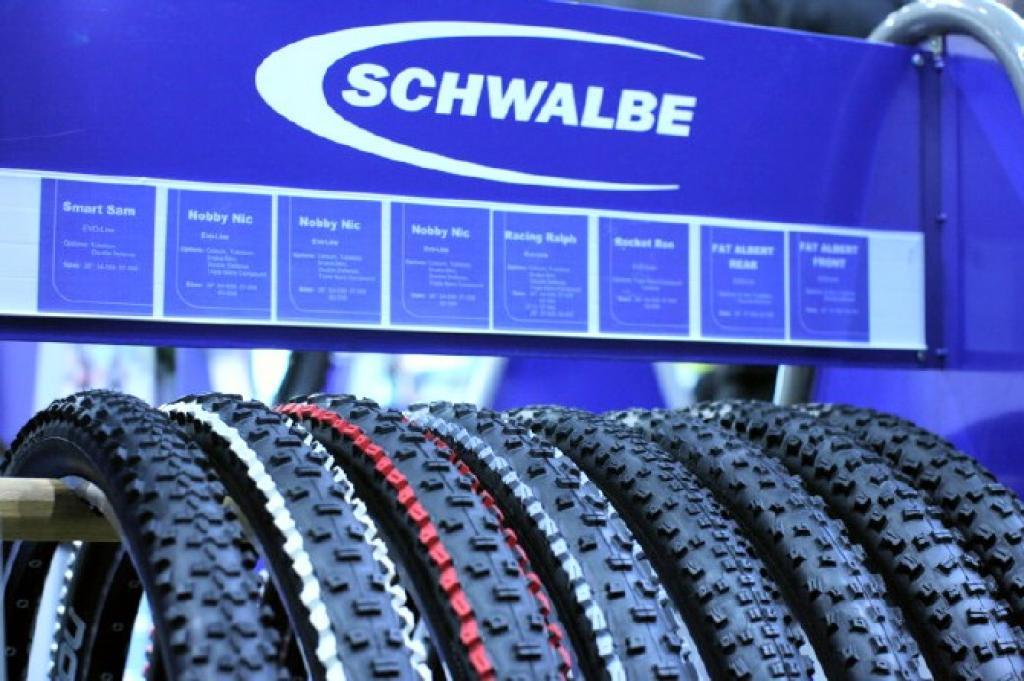 Schwalbe 620914sl08zajimavosti_schwalbe1