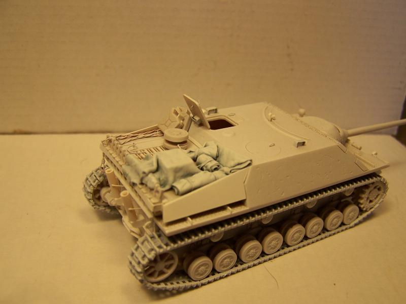 ( Esci 1/72) Jagdpanzer 4 L/70  (Terminé) - Page 2 6209491005414