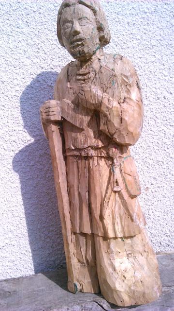 Saint Joseph Charpentier (2014) 620986StJoseph121