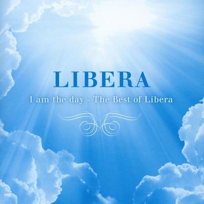 La discographie Libera 621353Couvsmall