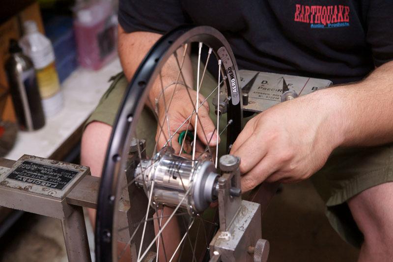 Rayonner les roues : outils et techniques - Page 3 621357DSC0369copy