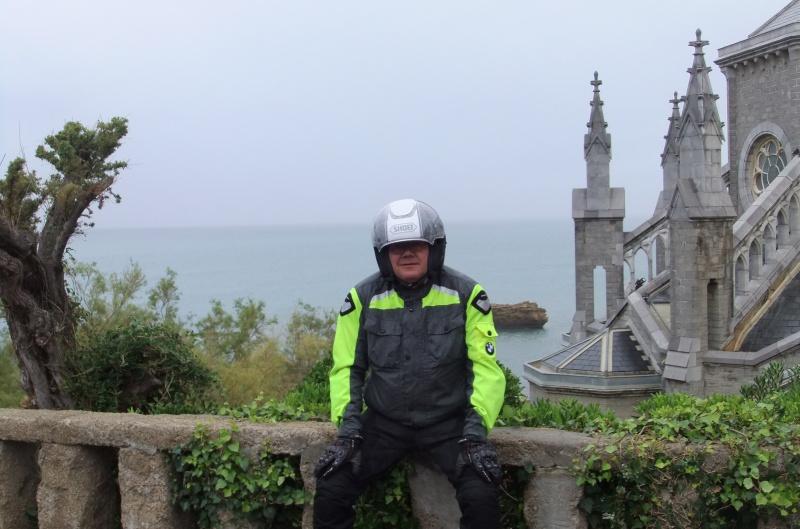 Biarritz...St jean de Luz....et les pyrénées atlantiques 622099DSCF7533
