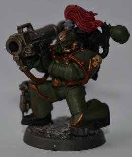 Les Marines du Chaos de Nalhutta - Page 11 622300007