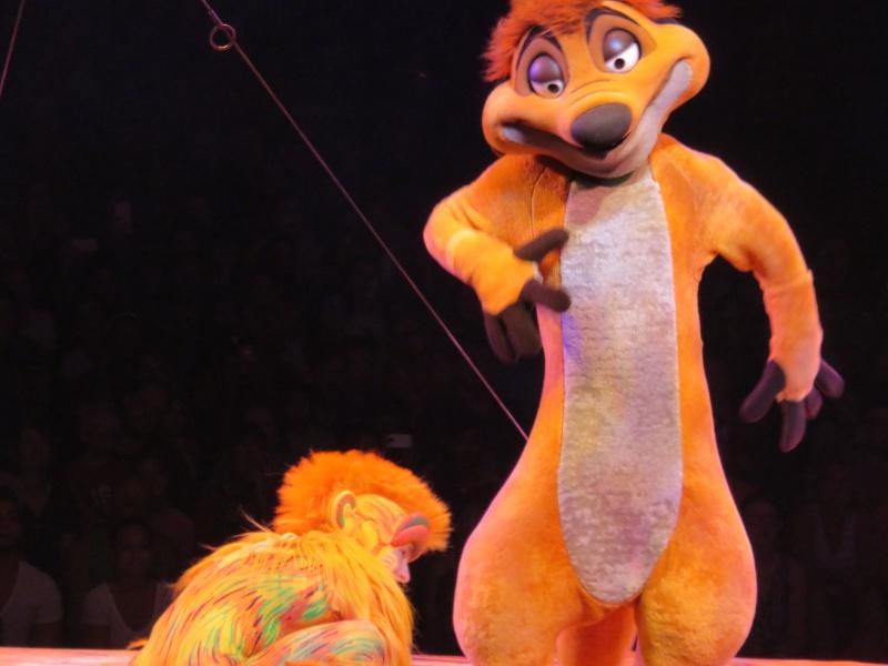 Walt Disney World + Universal Studios + Sea World + Busch Gardens Summer 2014 - Page 6 622733IMG1331