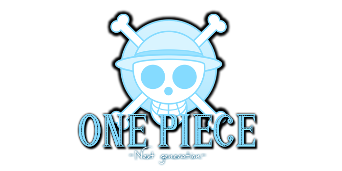 One Piece Next Generation