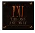 Je suis un PNJ