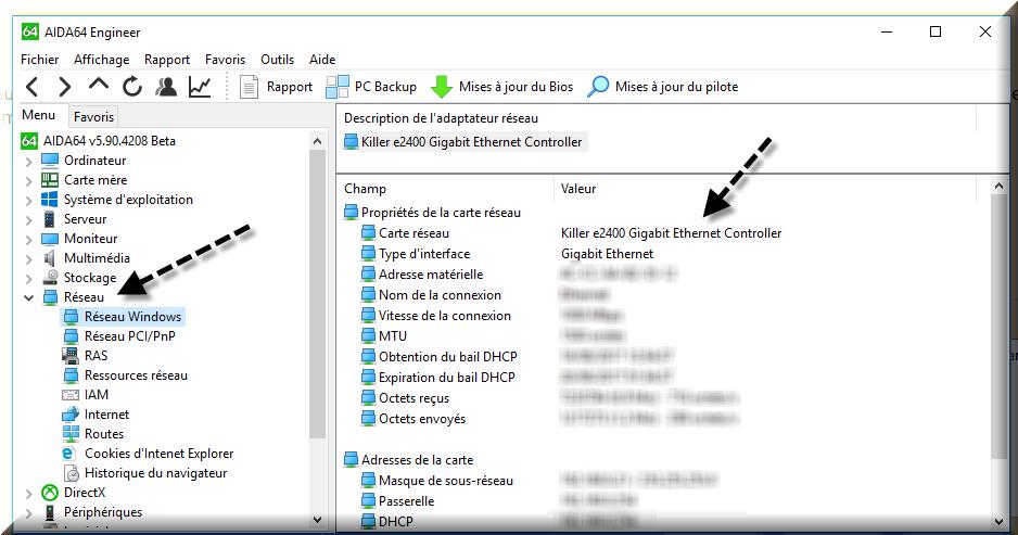 Problème connexion wifi PC fixe 622961Capture001