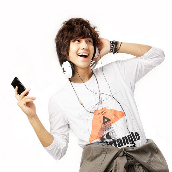 Kim Bum ^O^ 622979kimbeom316402