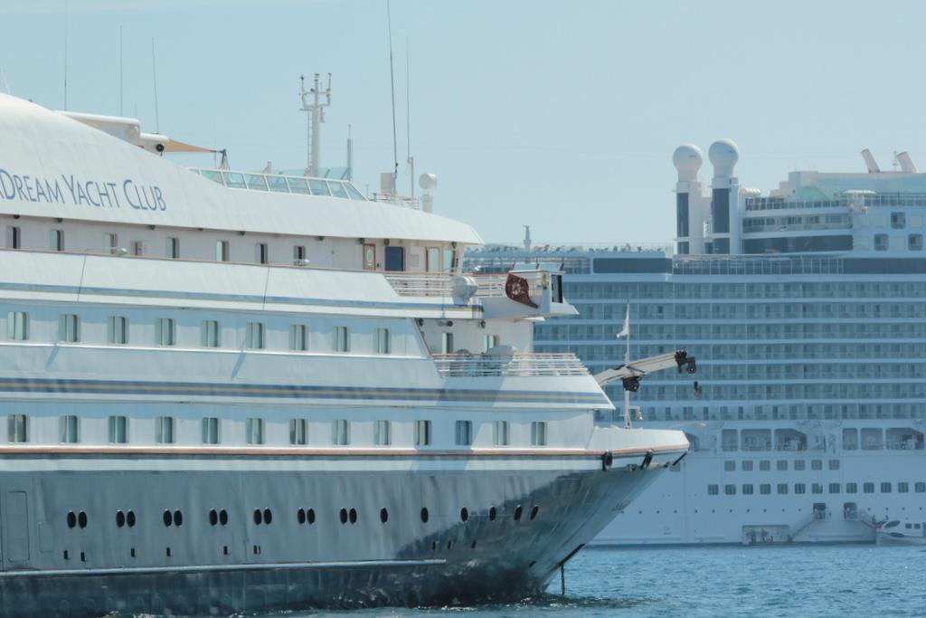 [Vie des ports] Cannes 623076IMG8928001