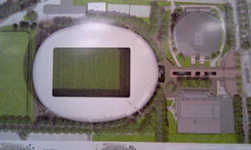 [Limoges - Stade Beaublanc] Rénovation et extension à 20000? 623119stadedhonneur