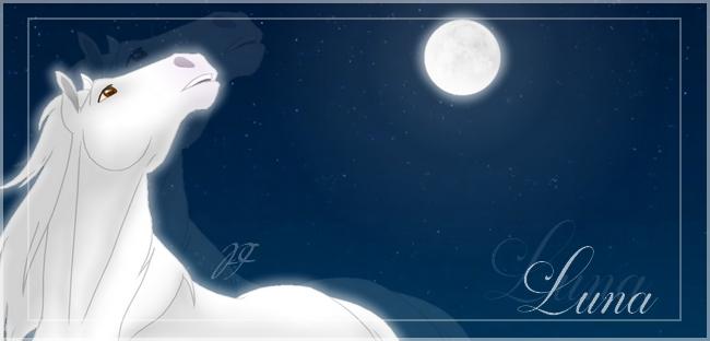 Luna // Liens 623518Luna