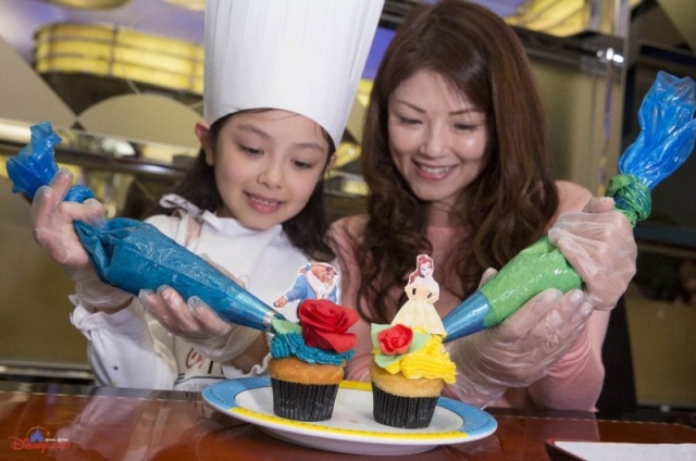 [Hong Kong Disneyland Resort] Le Resort en général - le coin des petites infos - Page 8 623632w412