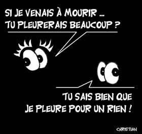 DANS le NOIR ( photos ♥♥♥) 6238334