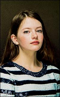 Helma Svalidottir