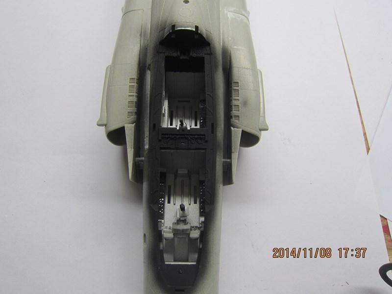 F-4 J Tamiya au 32 624208IMG2216Copier