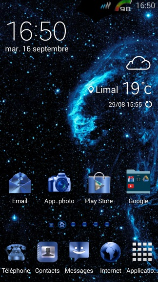 [CUSTOM][4.4.2][I9505] Pyrana V48 XXUGNK4/V45 à V32 624260Screenshot20140916165054