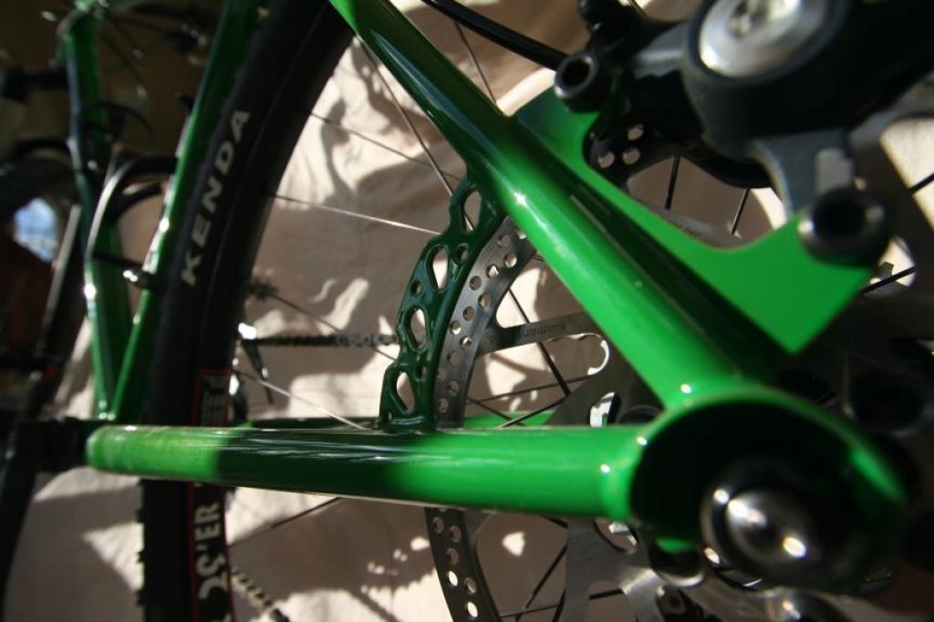 Waltworks Custom Bicycles 624494Miguel2