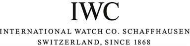 IWC Ingénieur AMG 624628iwc_logo