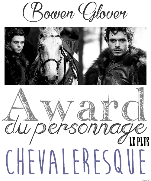 Winter is coming - Mariage royal [Tour V - Terminé] 6250081cheval