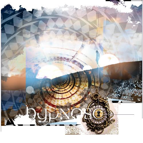 .• Hypnose •. 625201hypnose