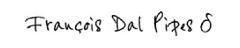 Présentation de Loïc (Doxyde) - Page 3 625324logoFDALPIPESDELTANoirsurfondtranspPETIT
