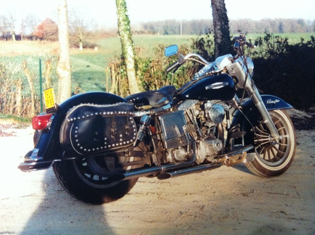 Les vieilles Harley....(ante 84)..... - Page 37 625585IMG2443