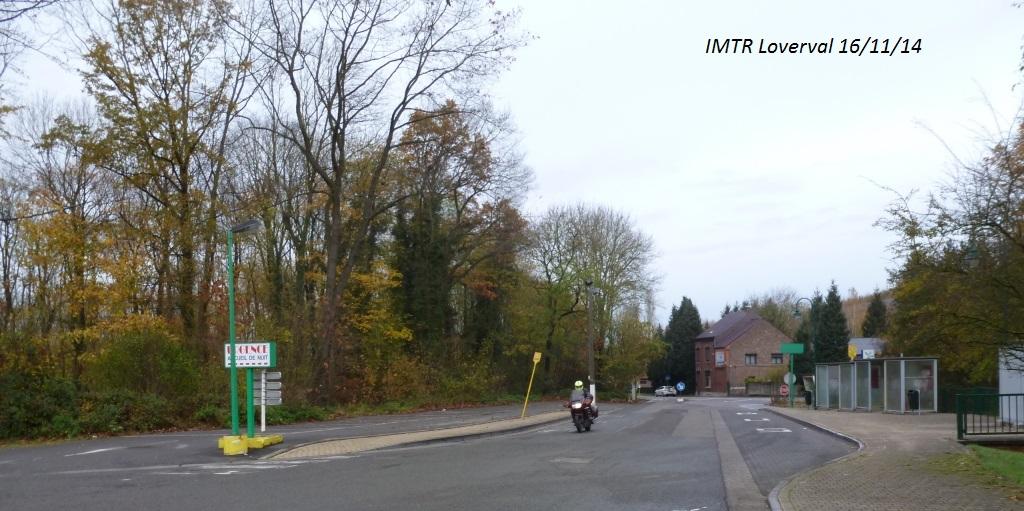 CR imagé de la balade du 16/11/14 autour de Dinant 625996665