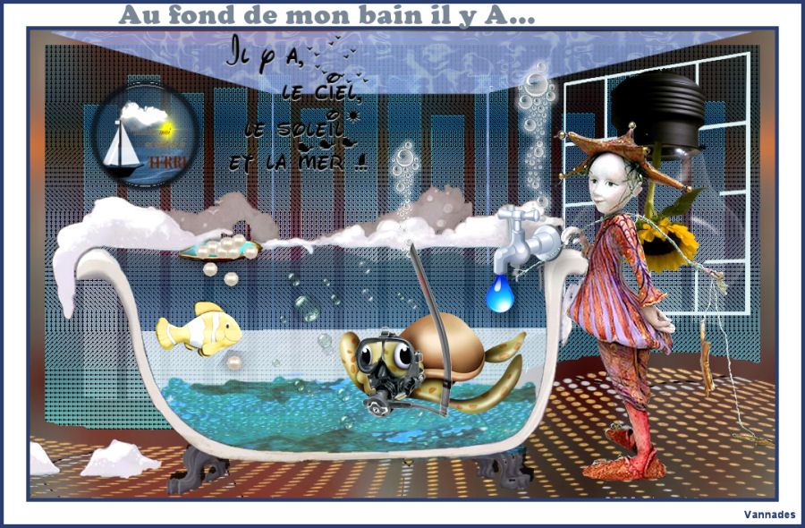 Top et Tag grand format suite 7 (pour Saltarella) 626427fondaufonddubainjpgtipi