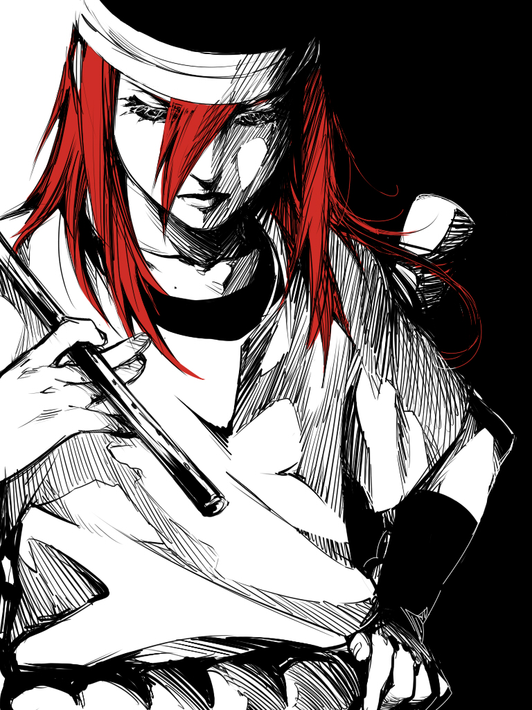 Quels filles de Naruto préféré vous? - Page 4 626772LEcoledumicrodArgent