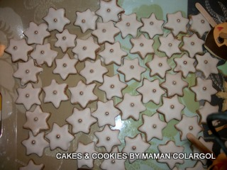 Décembre 2011 : biscuits décorés 6274371000356