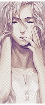 Why so Shy ? Seiji's Art. Demandes Acceptées (Après mes RPs) - Page 2 627493fifi