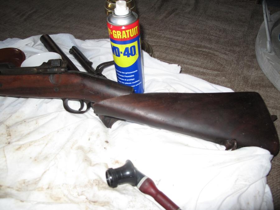 springfield M1903 627525IMG0157