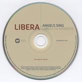 La discographie Libera 627825CDsmall