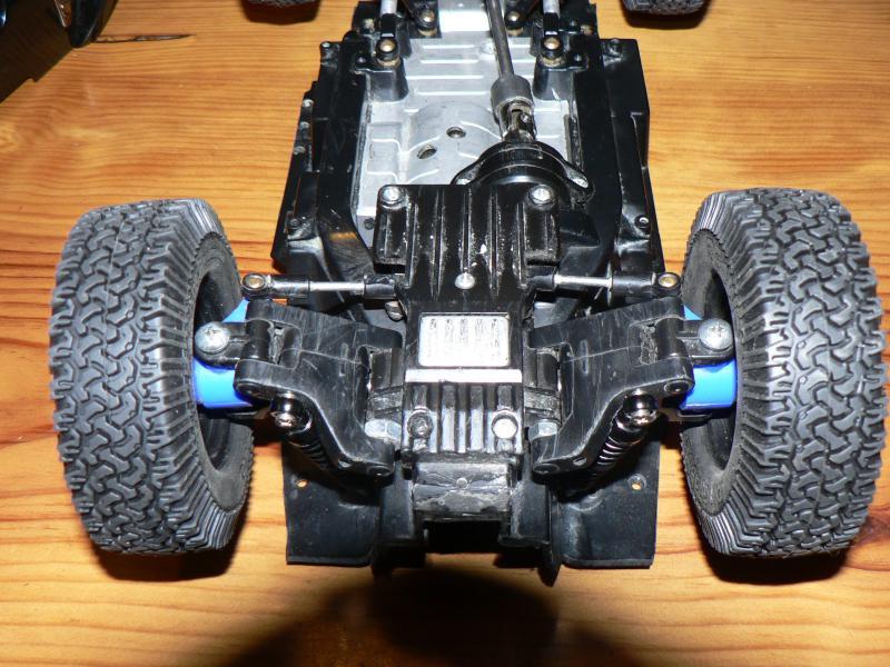 XC Jeep Concept 628578P1020176JPG
