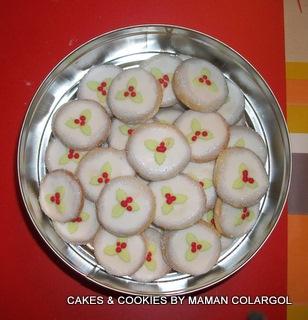 Décembre 2011 : biscuits décorés 6289751000327