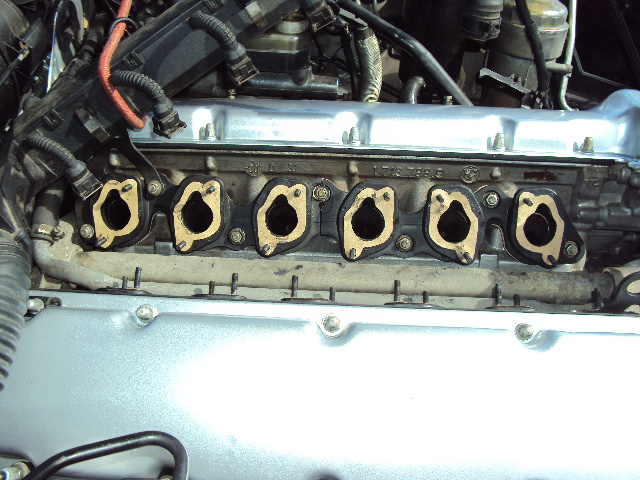 chauffe moteur - Page 8 629112DSC07886