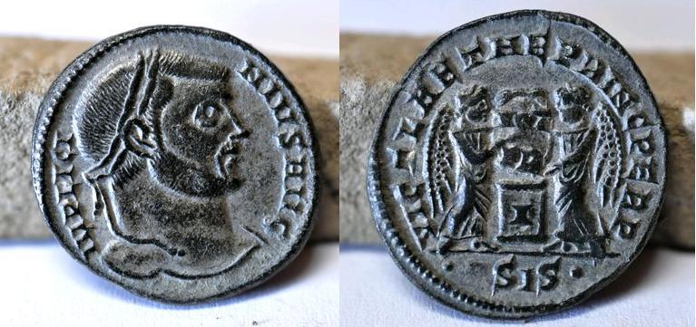 Licinius 629322lic2
