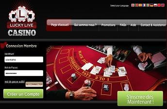 lucky-live-casino-en-ligne