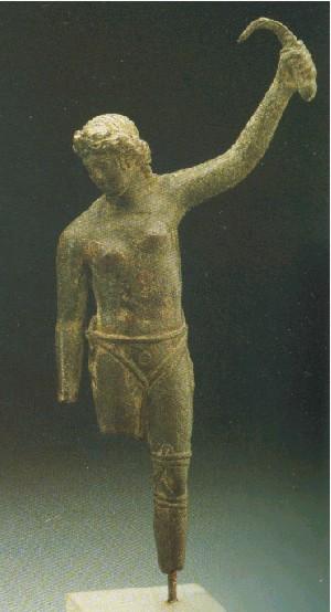 d'autres gladiatrices ? 629618femaleathletejpg