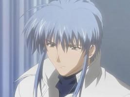 Parecidos del anime 629920snapshot20081215200156