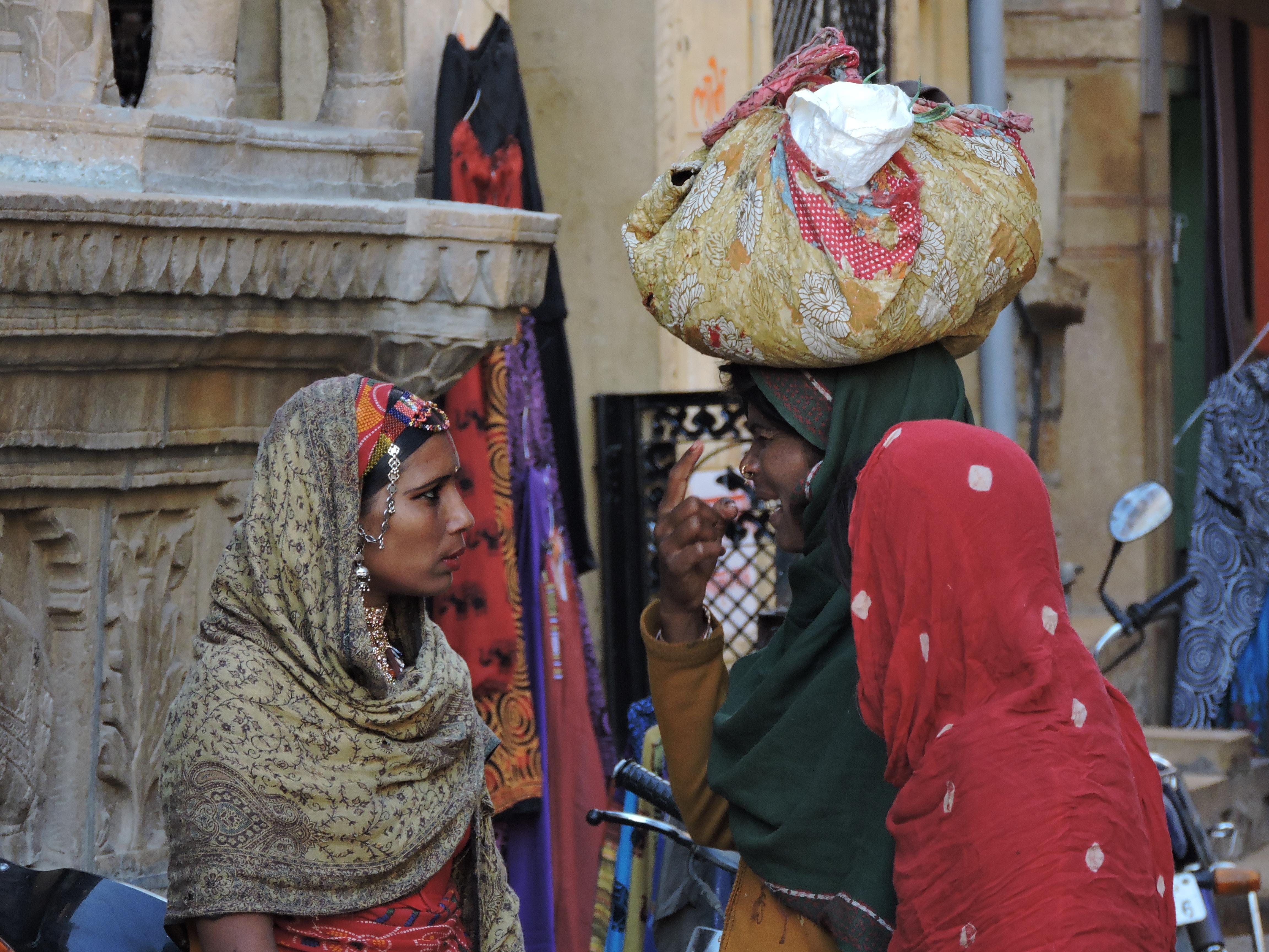 Voyage au nord ouest de l'Inde 630299LINDEJocelyn022017314