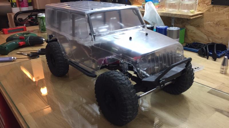 Jeep Nautic  630453IMG0846
