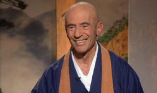 Le Noble Sentier Octuple par le moine zen français Roland Rech 630556rolandrech