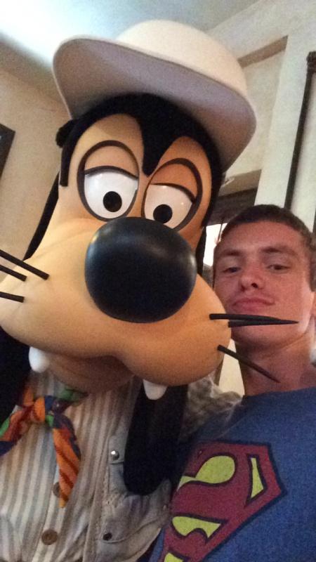 Walt Disney World + Universal Studios + Sea World + Busch Gardens Summer 2014 - Page 6 630650IMG2881