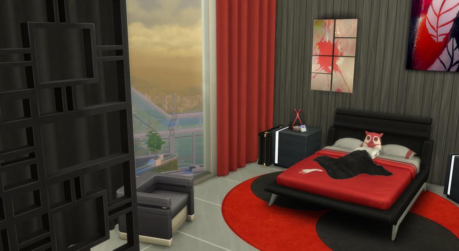 [Votes] Un logement de prestige 63085623